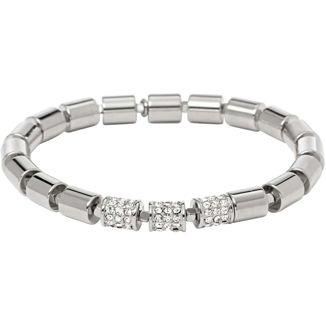 bracelet woman jewellery Fossil Fall 14 JA6543040