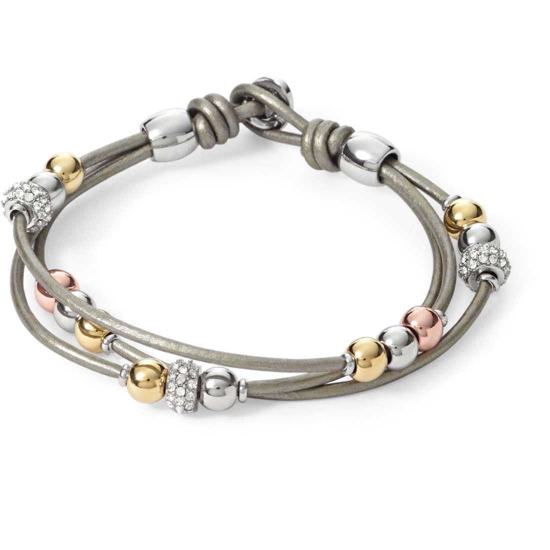 bracelet woman jewellery Fossil Fall 2013 JA6067998