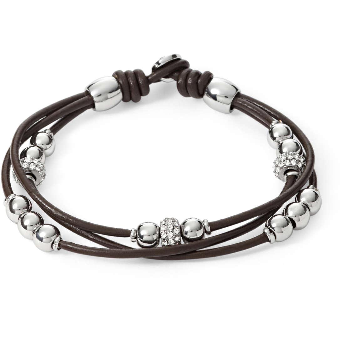 bracelet woman jewellery Fossil Fall 2013 JA6068040