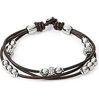 bracelet woman jewellery Fossil Fall 2013 JA6068040