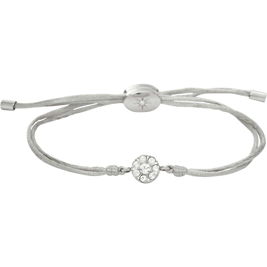 bracelet woman jewellery Fossil Fall 2013 JF00836040