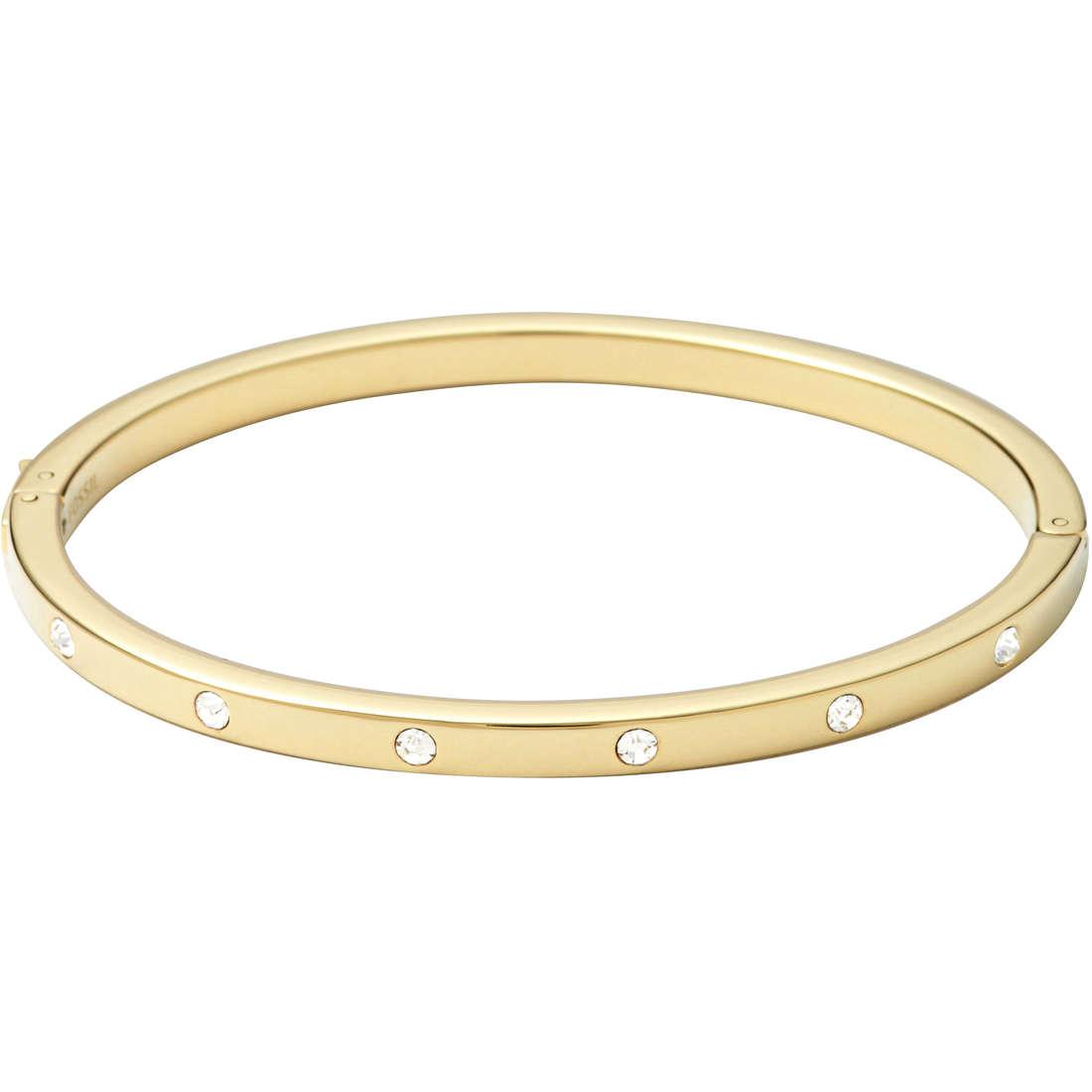 bracelet woman jewellery Fossil Fall 2013 JF00842710