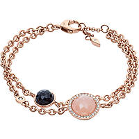 bracelet woman jewellery Fossil Fashion JF02505791
