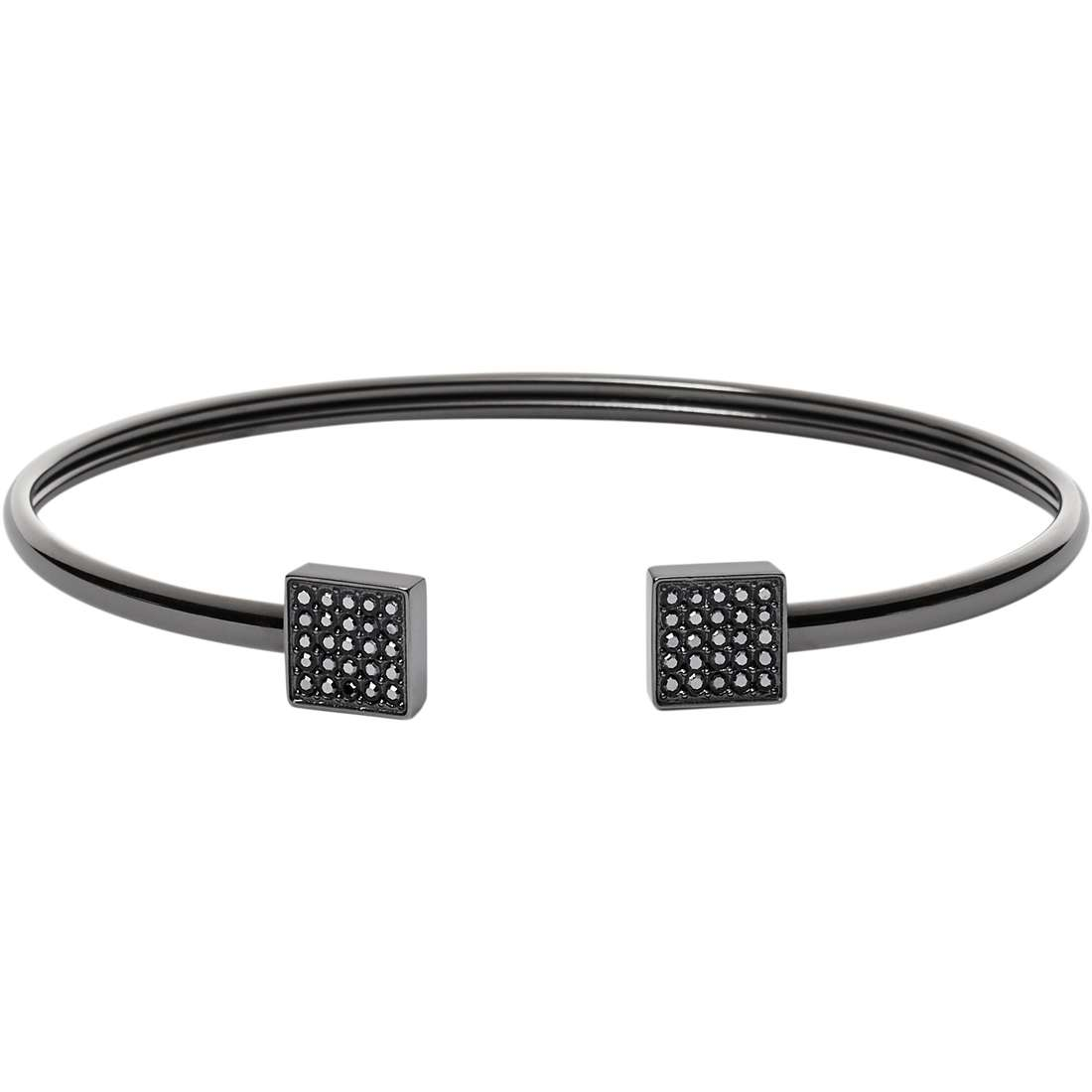 bracelet woman jewellery Fossil Holiday 15 JF02115793