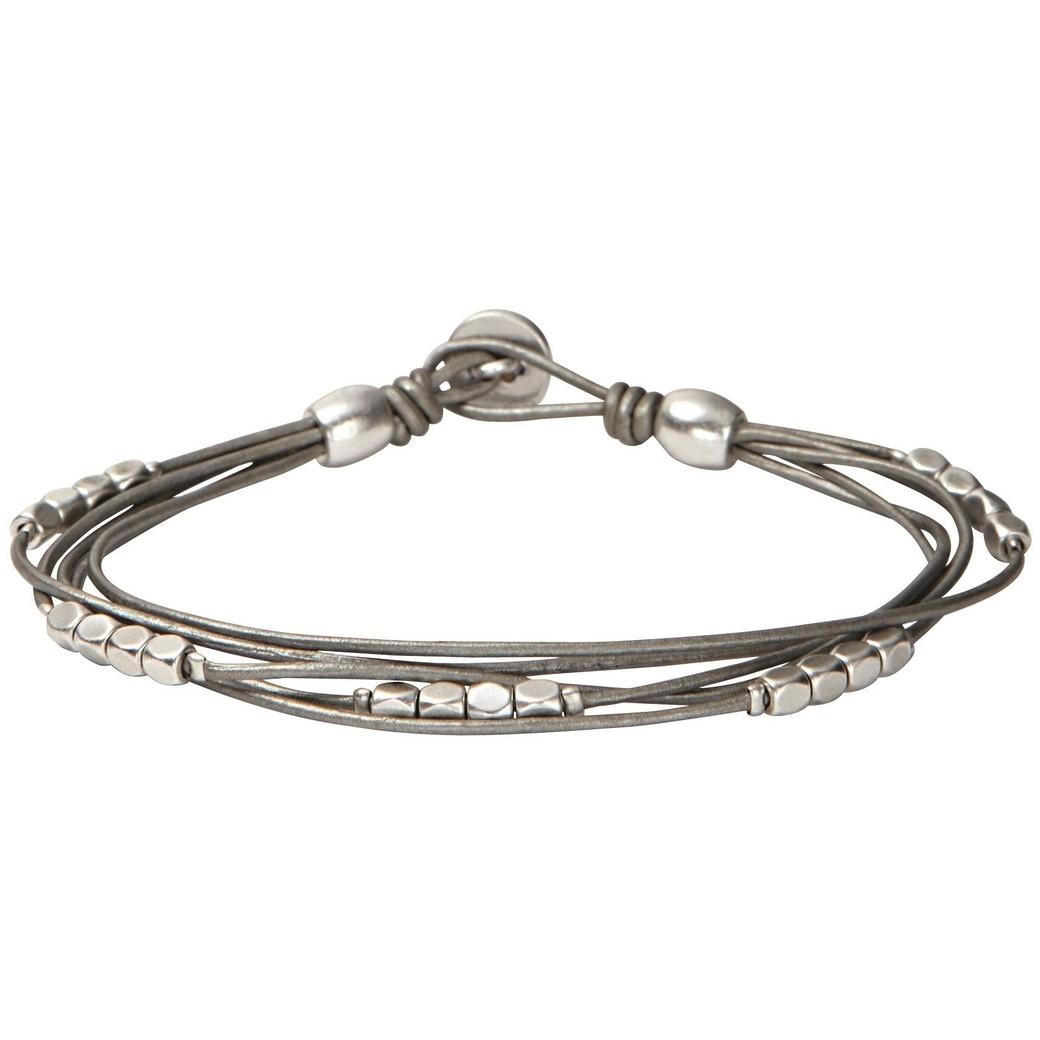 bracelet woman jewellery Fossil JA3667040