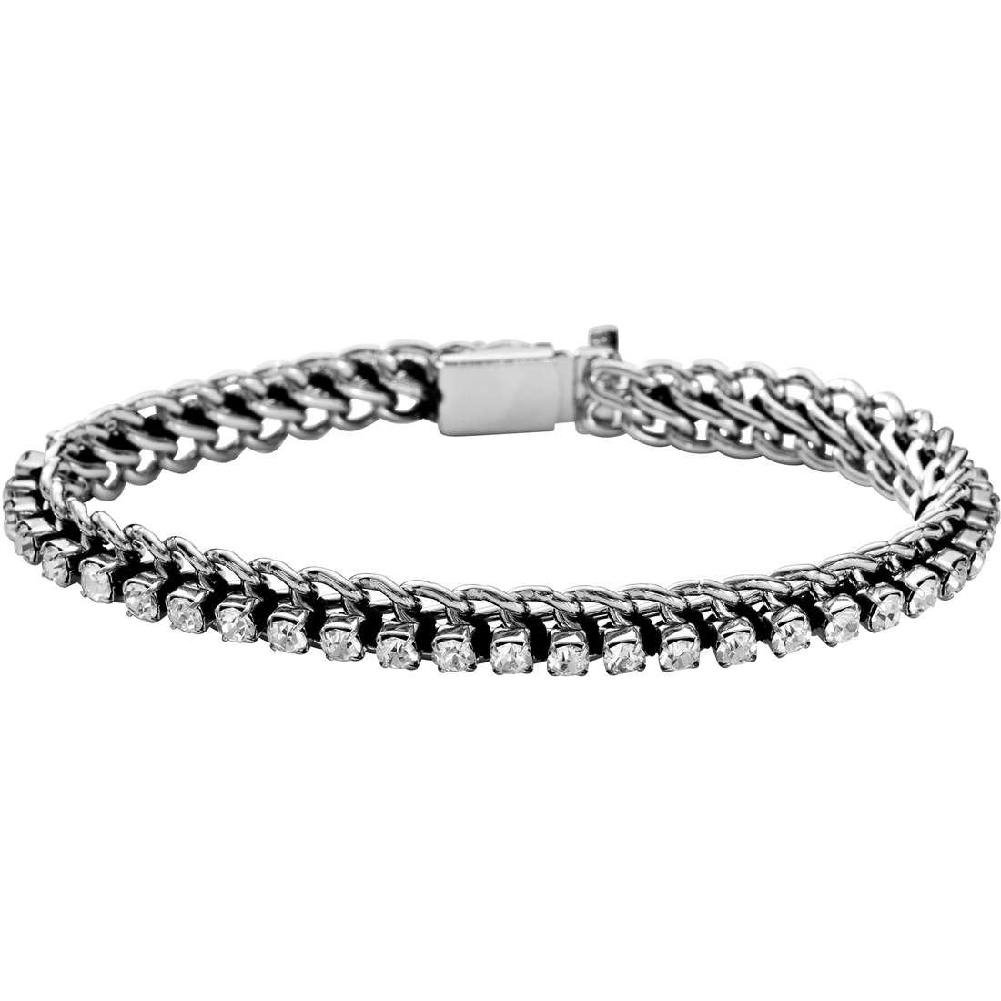 bracelet woman jewellery Fossil JA5783040