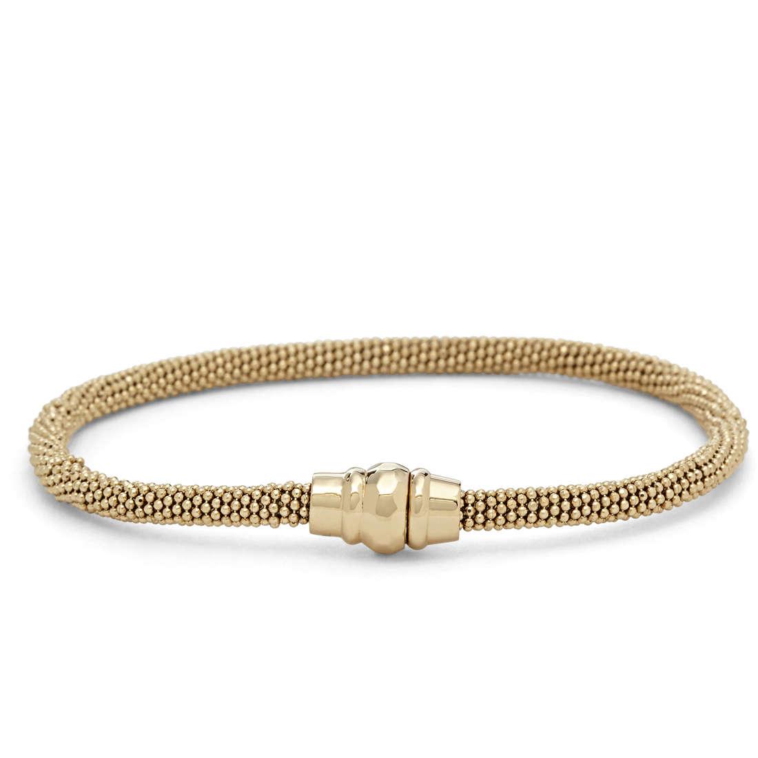 bracelet woman jewellery Fossil JA6295710