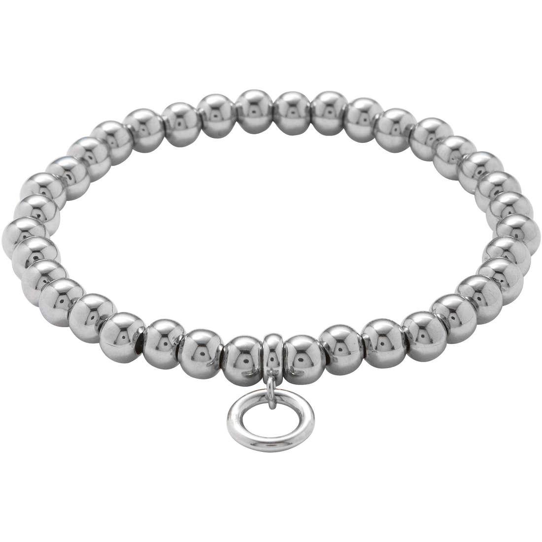 bracelet woman jewellery Fossil JF00023040