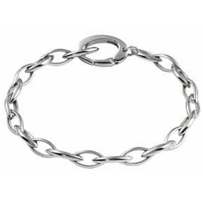 bracelet woman jewellery Fossil JF83926040