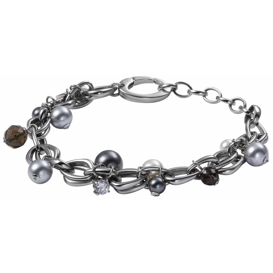 bracelet woman jewellery Fossil JF84564040