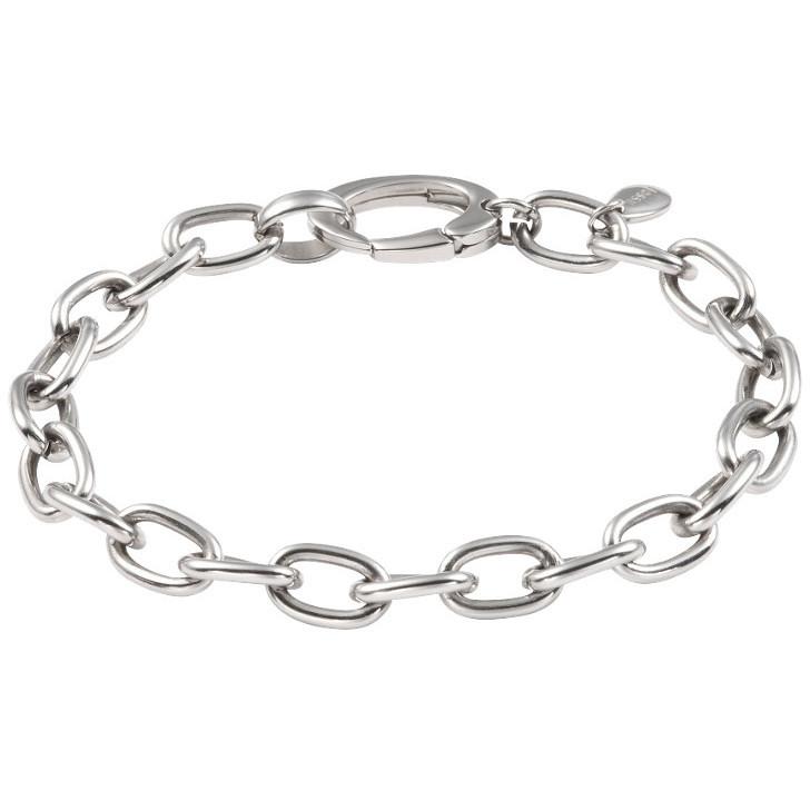 bracelet woman jewellery Fossil JF84960040