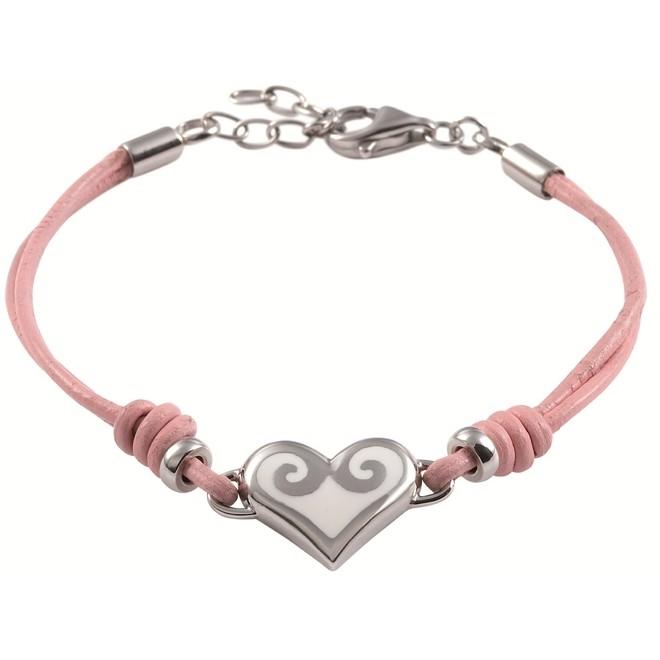 bracelet woman jewellery Fossil JF85001040