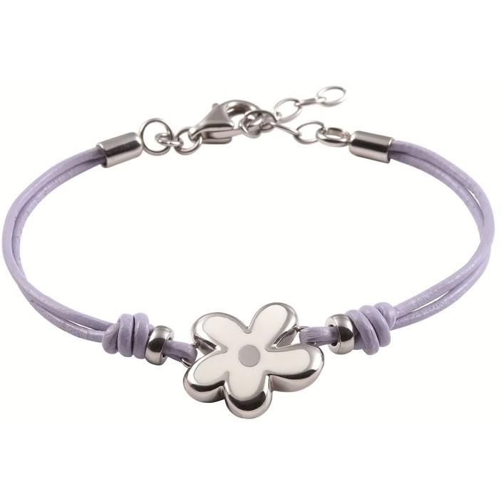 bracelet woman jewellery Fossil JF85002040
