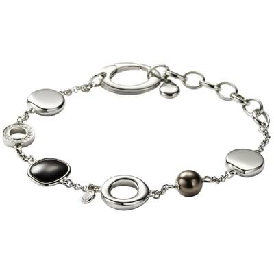 bracelet woman jewellery Fossil JF85283040