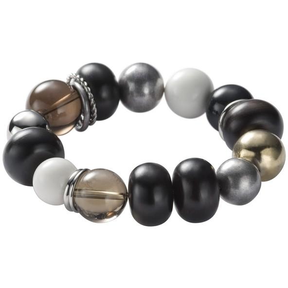 bracelet woman jewellery Fossil JF85479040