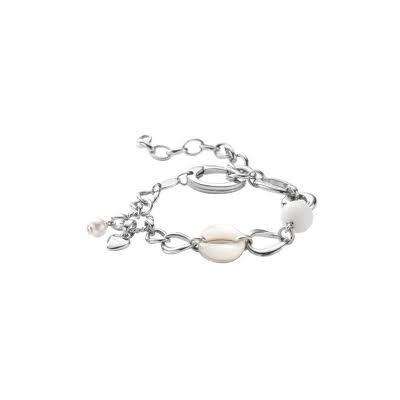 bracelet woman jewellery Fossil JF85823040