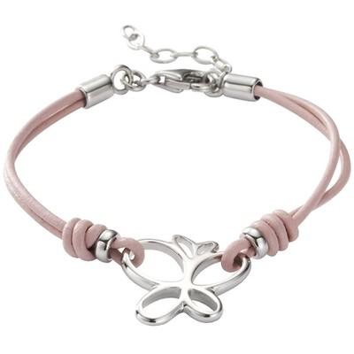 bracelet woman jewellery Fossil JF85976040