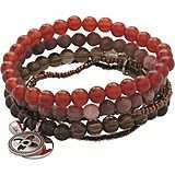 bracelet woman jewellery Fossil JF86663040