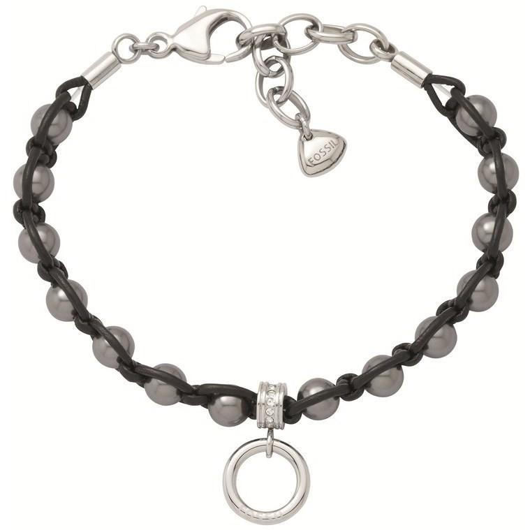 bracelet woman jewellery Fossil JF86683040