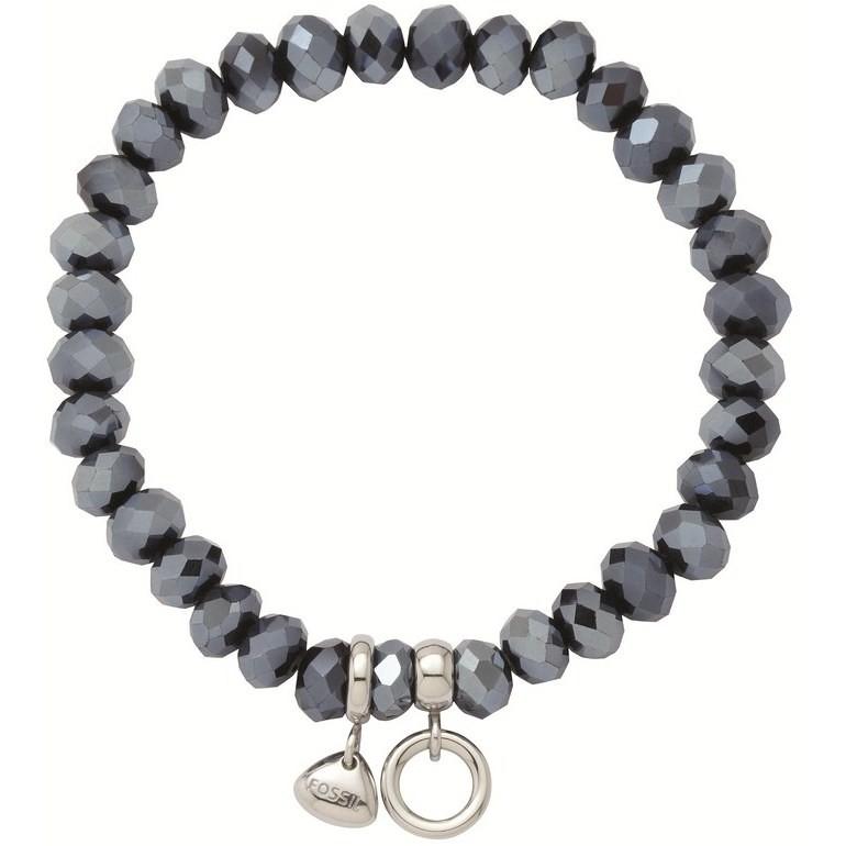 bracelet woman jewellery Fossil JF87024040