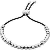 bracelet woman jewellery Fossil Vintage Glitz JF02587040