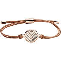 bracelet woman jewellery Fossil Vintage Glitz JF02746791