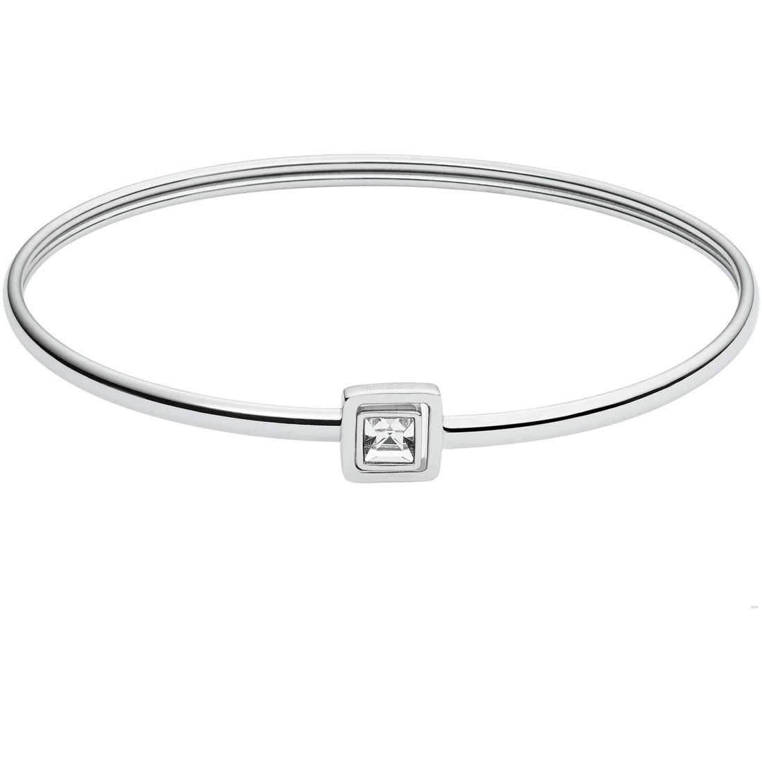 bracelet woman jewellery Fossil Vintage Iconic JF02414040