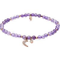 bracelet woman jewellery Fossil Wellness JA6923791