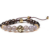 bracelet woman jewellery Gerba Woman ANITA