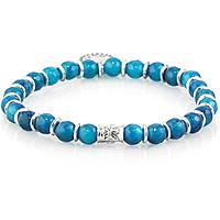 bracelet woman jewellery Gerba Woman DIANA