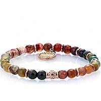 bracelet woman jewellery Gerba Woman FLORENCE
