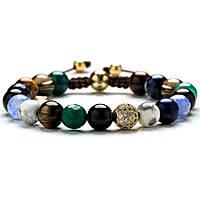 bracelet woman jewellery Gerba Woman HOPE