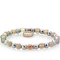 bracelet woman jewellery Gerba Woman IRIS
