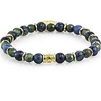 bracelet woman jewellery Gerba Woman JANET