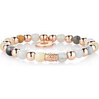 bracelet woman jewellery Gerba Woman MEGAN