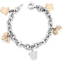 bracelet woman jewellery Giannotti Angeli GIA123R