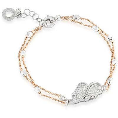 bracelet woman jewellery Giannotti Angeli GIANNOTTIGIA312