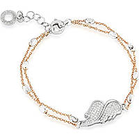 bracelet woman jewellery Giannotti Angeli GIANNOTTIGIA312