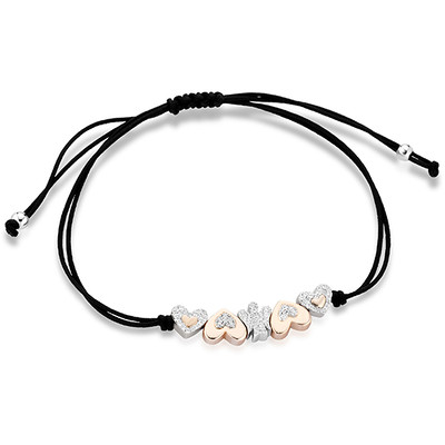 bracelet woman jewellery Giannotti Angeli GIANNOTTIGIA322