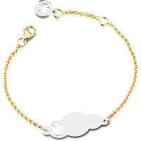 bracelet woman jewellery Giannotti Angeli NKT204