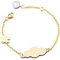 bracelet woman jewellery Giannotti Angeli NKT205G