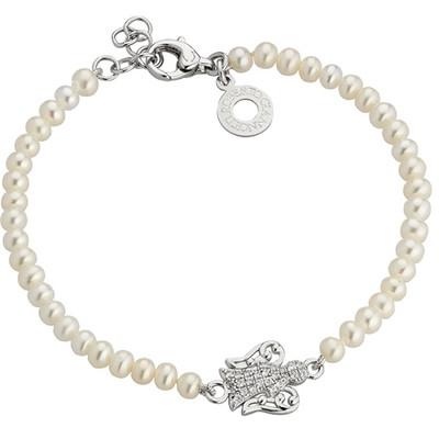 bracelet woman jewellery Giannotti Chiama Angeli GIA180