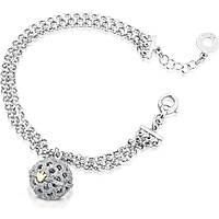 bracelet woman jewellery Giannotti Chiama Angeli SFA106