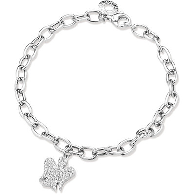 bracelet woman jewellery Giannotti GIA287