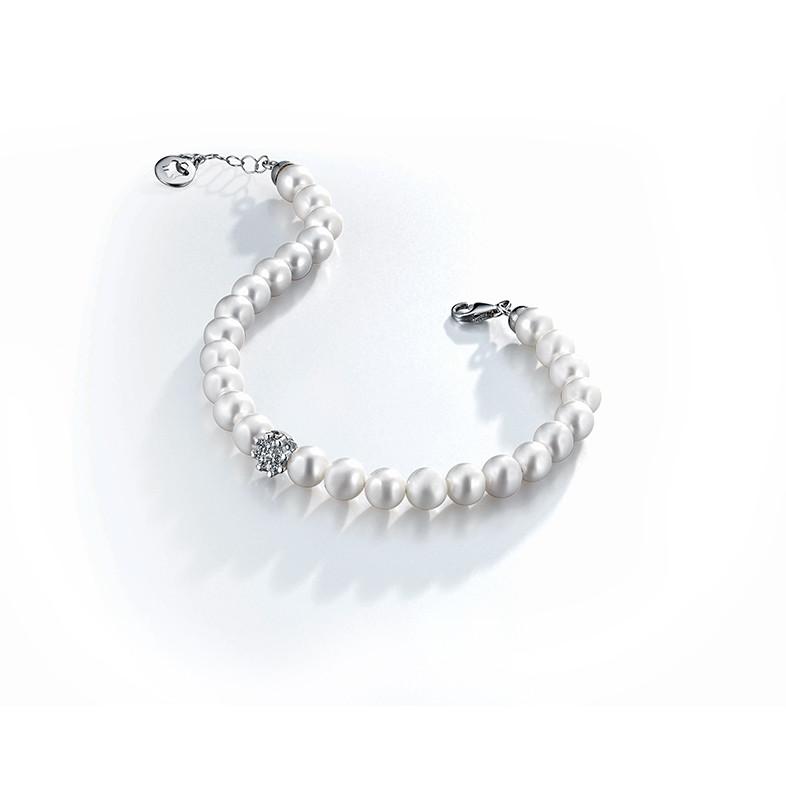 bracelet woman jewellery Giannotti La Luce Degli Angeli GIANNOTTILUXPE06