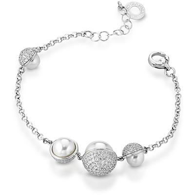 bracelet woman jewellery Giannotti Light Pearl GIANNOTTIPA103
