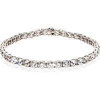 bracelet woman jewellery GioiaPura 20940-01-18