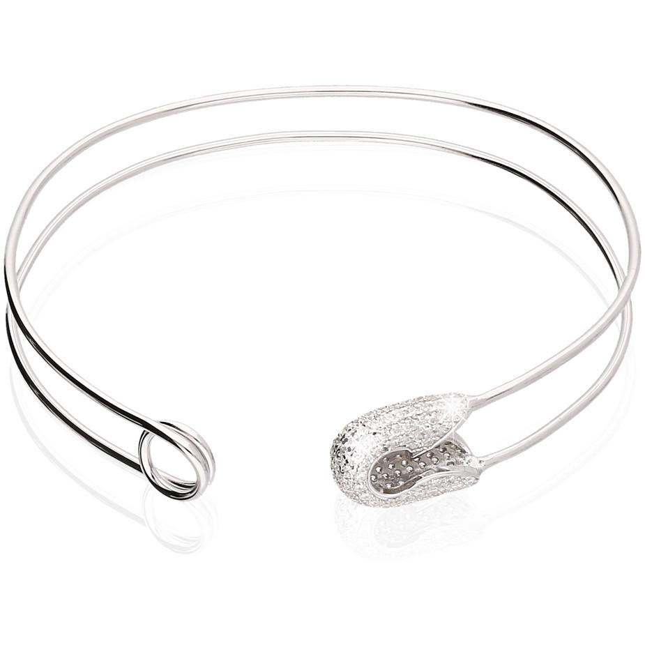 bracelet woman jewellery GioiaPura 38426-01-00