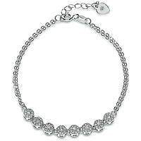 bracelet woman jewellery GioiaPura 49848-01-00