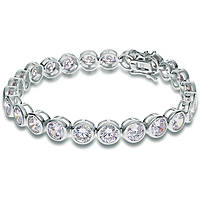 bracelet woman jewellery GioiaPura 51123-01-18